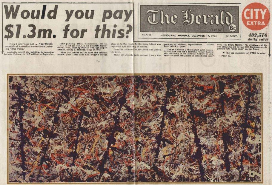 Herald, December 17, 1973